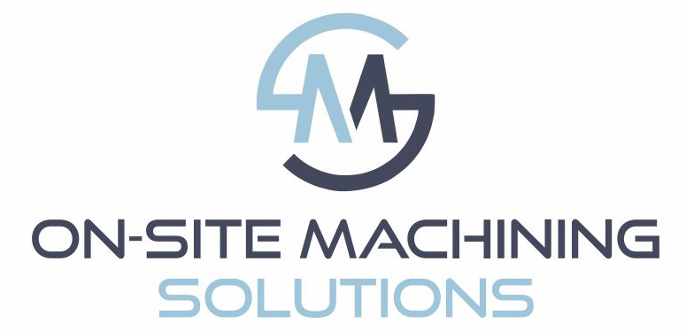 On-Site Machining Solutions